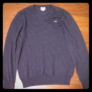 Volcom/ Old Navy long sleeve
